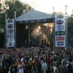 Wanaja Festival 2020