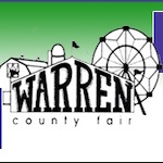 Warren County Fair 2018