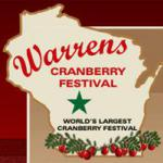 Warrens Cranberry Festival 2016
