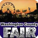 Washington County Fair 2021