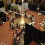 Washington Craft Show 2020