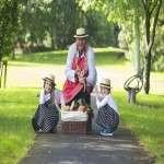 Waterford Harvest Festival 2016