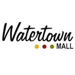 Watertown Mall Spring Craft Show 2019