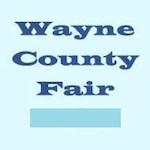 Wayne County Fair 2018