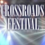 WDR Crossroads Festival 2017