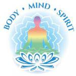 Wellness Body, Mind, Spirit Expo 2016