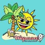 Wepaaa!  Caribbean Summer Festival 2021