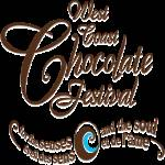 West Coast Chocolate Festival 2020