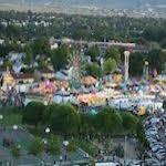 West Fest 2020