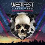 West Fest 2019