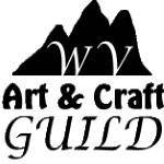 West Virginia Art and Craft Guild Juried Exhibition 2019