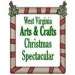 West Virginia Arts & Crafts Christmas Spectacular 2020