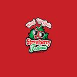 West Virginia Strawberry Festival 2019