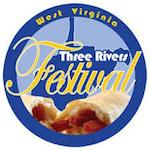 West Virginia Three Rivers Festival 2020