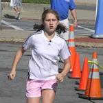 Westchester Running Festival 2021