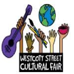 Westcott Street Cultural Fair 2019