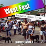WestFest 2021