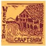 Weston Craft Show 2017