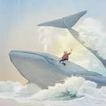 Whale of An Art Show 2020