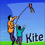 Wheatridge Kite Festival 2018