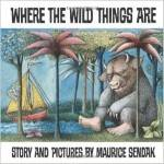 Where The Wild Things Are 2020