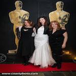 Whistler Film Festival Oscar Party 2019