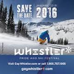 Whistler Pride and Ski Festival Host Hotel 2021