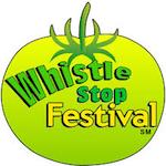 Whistlestop Festival 2020