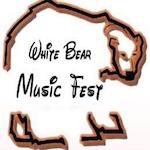White Bear Music Fest 2020