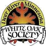 White Oak Rendezvous & History Festival 2020