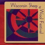 WI Sheep & Wool Festival 2020