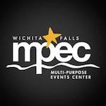 Wichita Falls Ranch & Farm Expo 2020