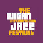 Wigan International Jazz Festival 2020