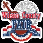 Wilson County Fair 2019