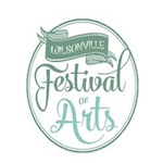 Wilsonville Festival of Arts 2020