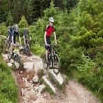Windham Mountain Bike World Cup Festival 2020