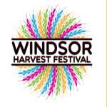 Windsor Lions Club Fall Arts & Crafts Festival 2021
