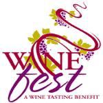 Wine Fest 2019