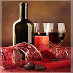 Wine & Rose's Festival 2020