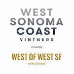 Wines of the West Festival 2022