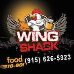 Wing Fling 2021