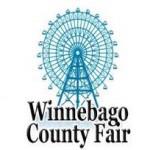 Winnebago County Fair 2020