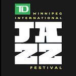 Winnipeg International Jazz Festival 2020