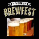 Winter Brewfest 2019