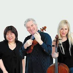 Winter Chamber Music Festival 2020