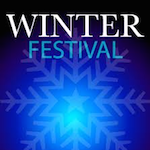 Winter Folk Festival 2020