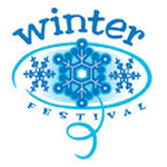 Winter Heritage Festival in the Smokies 2017