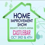 Winter Home Improvement Show 2020