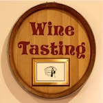 Winter Wine Classic 2017