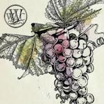 Winter Wine Fest & Craft Show 2022